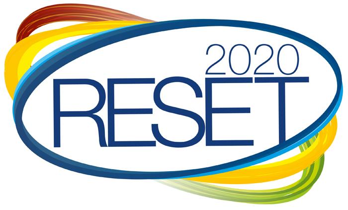 reset2020.eu